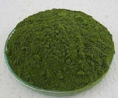 Moringa Pulver 1 Kg