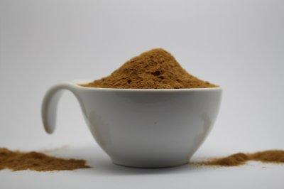 100 g Goji Beeren Extrakt Pulver mit Zertifikat